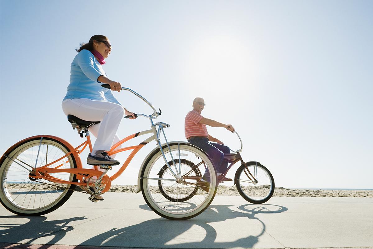social security survivor benefits application